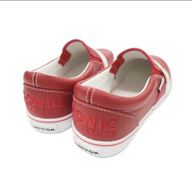 009da88b9759 You Can Now Buy Sonic The Hedgehog s Shoes