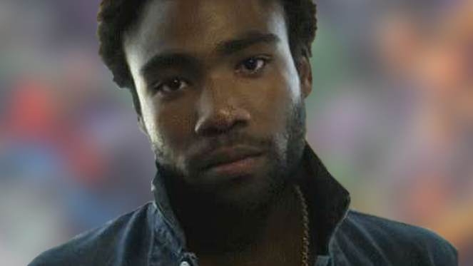 spider man donald glover