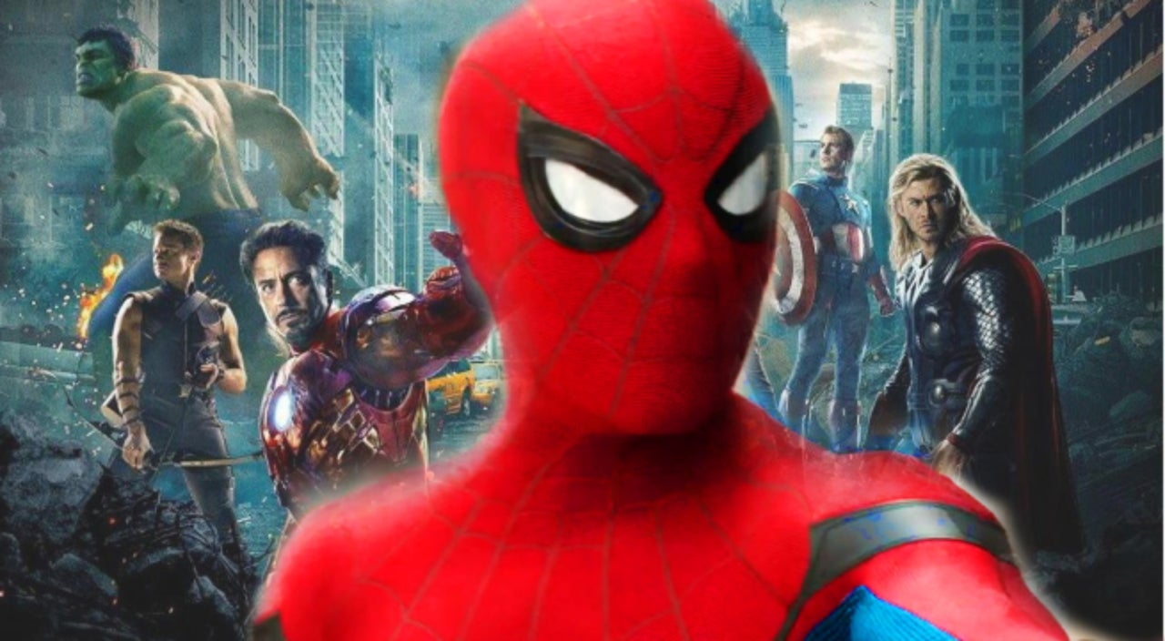 Spider-Man: Homecoming 2 Will Start Minutes After Avengers 4