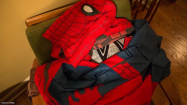 Spider_Man_Homecoming_Photos_Mask