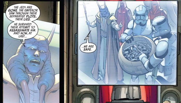 star wars darth vader 1 fate of yoda lightsaber 1
