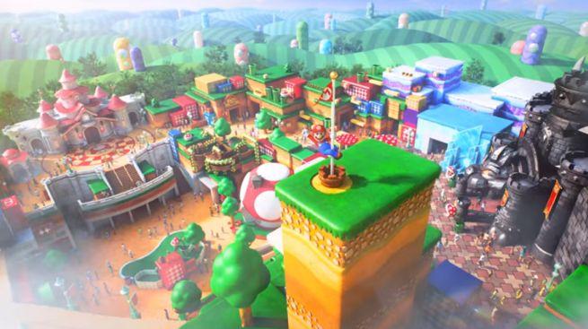 super-nintendo-world-park
