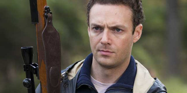 The-Walking-Dead-Ross-Marquand