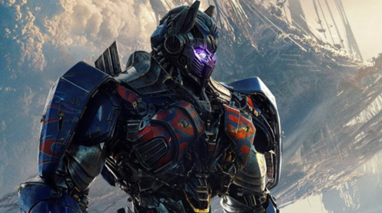 How [SPOILER] Sets Up The Future of Transformers