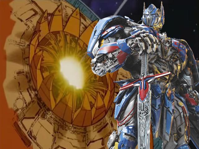 Transformers-Last-Knight-Optimus-Unicron