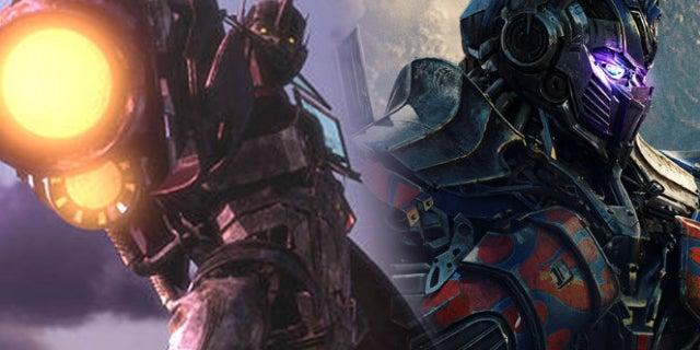 transformers nemesis prime