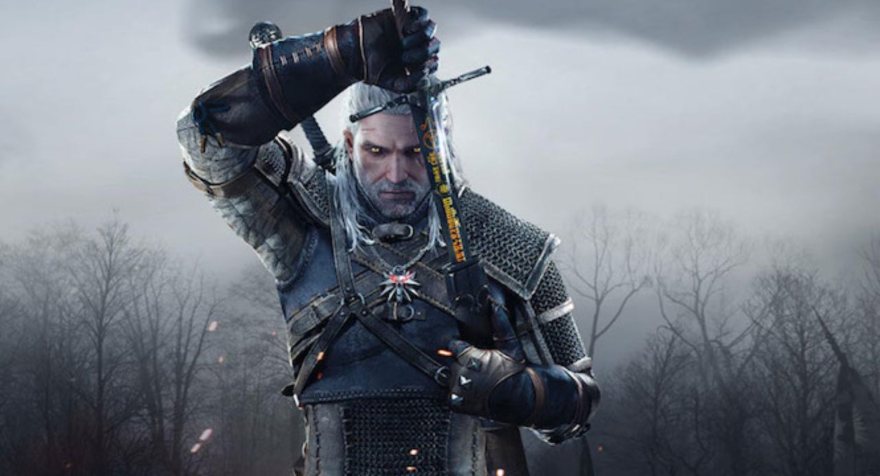 The Witcher' Pilot Episode Script Is Complete