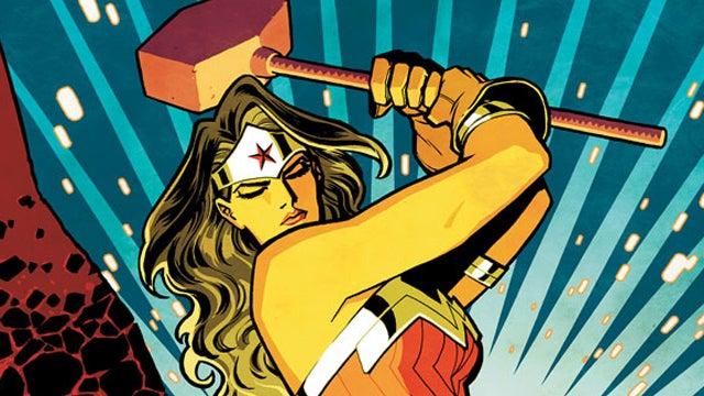 Wonder-Woman-7-Header