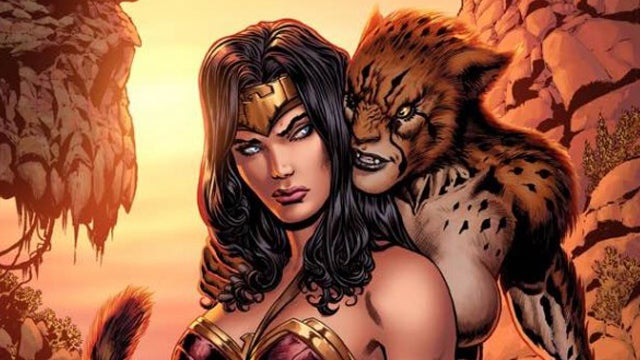 Wonder-Woman-Cheetah