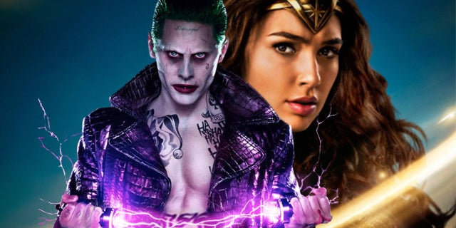 Wonder-Woman-Jokder-Jared-Leto