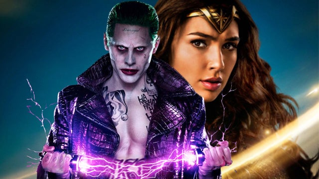 Wonder-Woman-Jokder-Jared-Leto