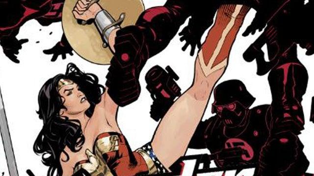 Wonder-Woman-The-Circle