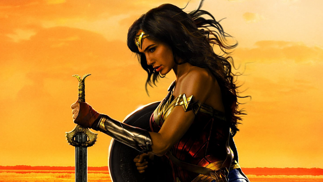 wonderwoman-movie-kneeling