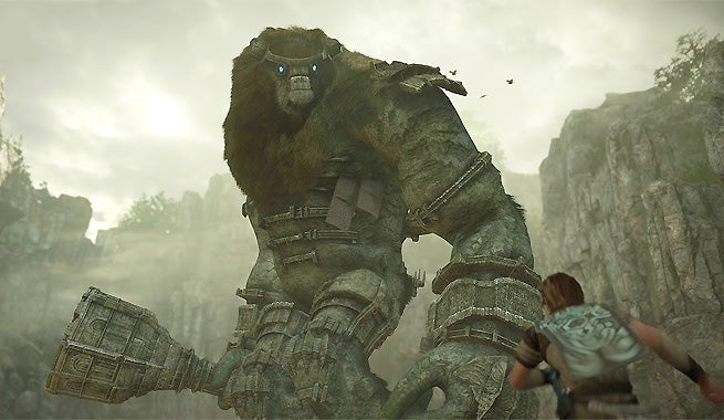 WWGshadowofthecolossus