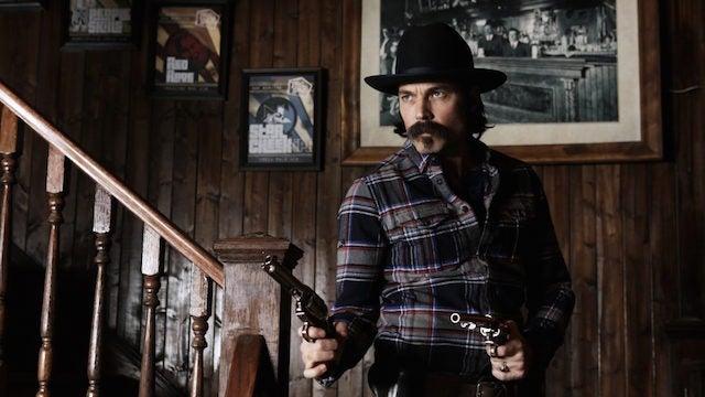 Wynonna-Earp-Character-Portraits-Doc-Holliday