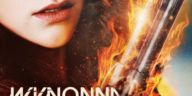 wynonna-earp-season-2