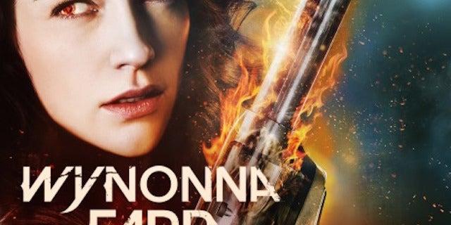 wynonna-earp-season-2-key-art