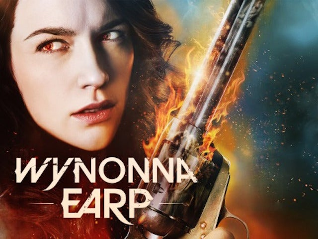wynonna-earp-season-2-key-art