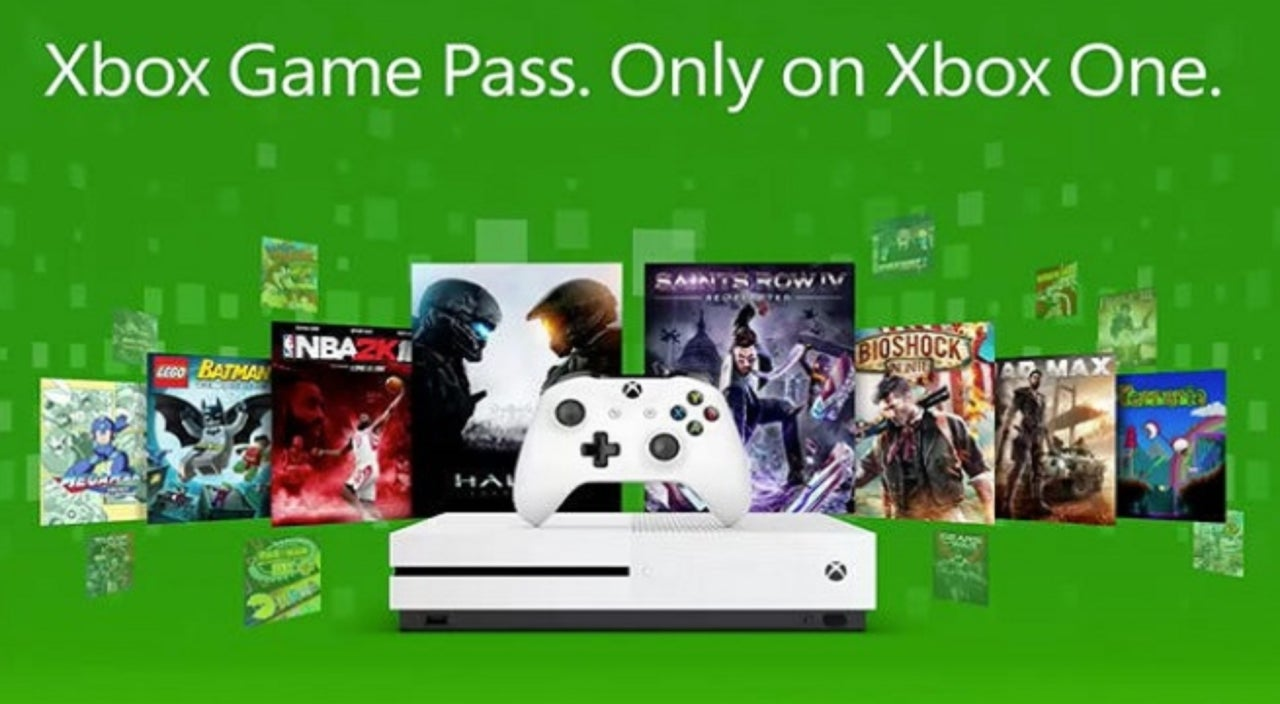 New Xbox Game Pass Games Coming July 1, Resident Evil & Dead Island