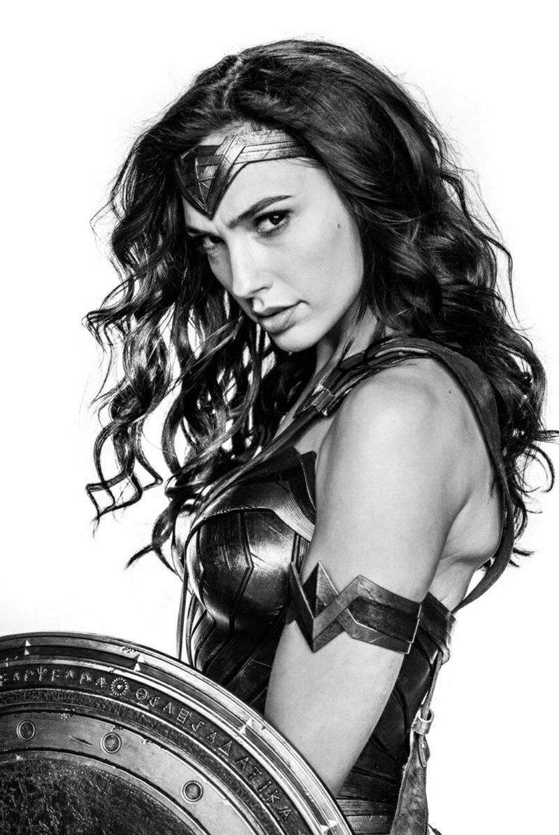 Zack-Snyder-Wonder-Woman-Proud (1)