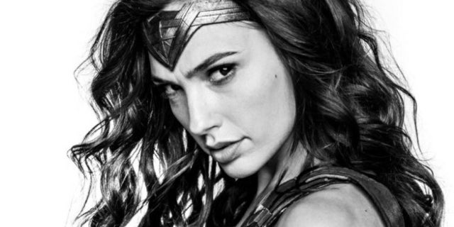 Zack-Snyder-Wonder-Woman-Proud