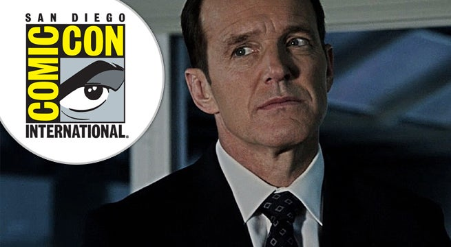 agents-of-shield-sdcc