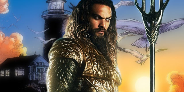 Aquaman-Amnesty-Bay-Lighthouse