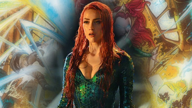 Aquaman-Mera-Footage