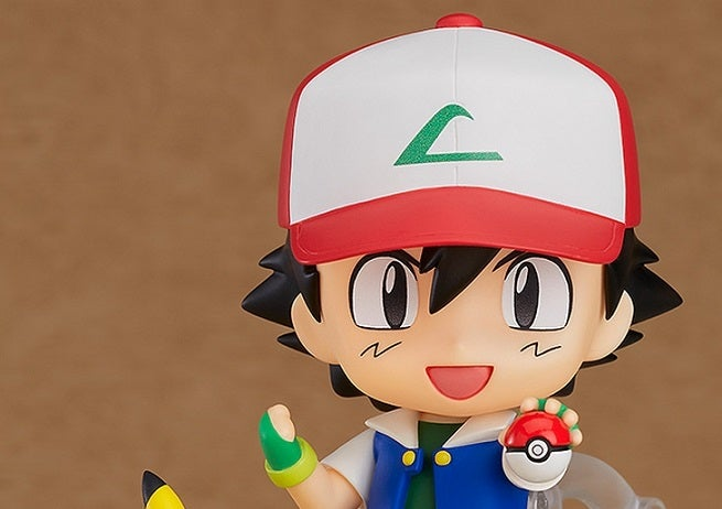 Ash Figure Featured