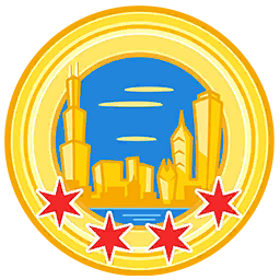 Badge_Event_Chicago_2017