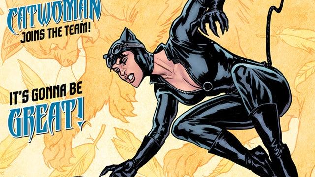 Batgirl-Birds-of-Prey-12-Cover