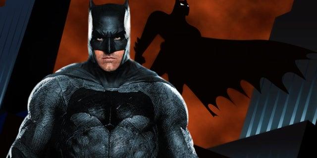 batman kevin conroy ben affleck