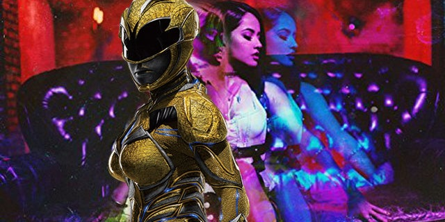 Becky-G-Yellow-Ranger-New-Single