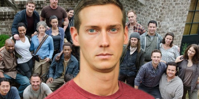 Judge Issues Key Ruling Against AMC in Walking Dead Stuntman's Death