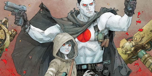 BSS_001_COVER-A_ROCAFORT