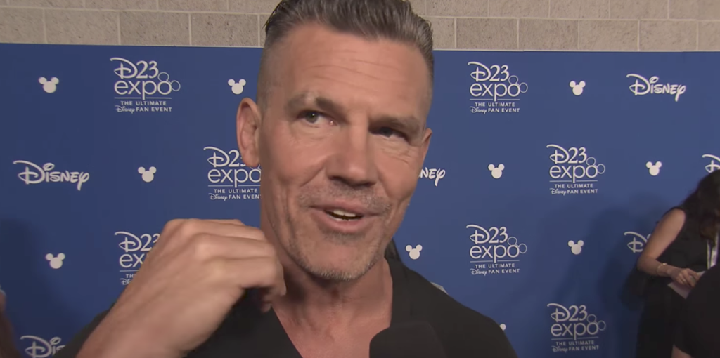 how to do a fade haircut josh brolin is cable page 8 the superherohype forums 9699