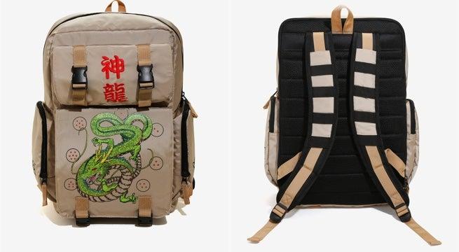 dbz-backpack