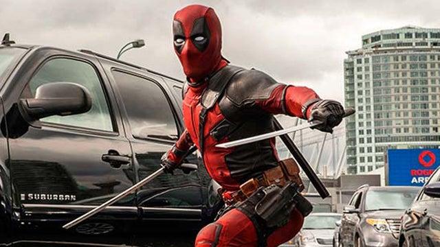 Deadpool-Movie-Header
