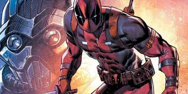 Deadpool-Rob-Liefeld-Bad-Blood