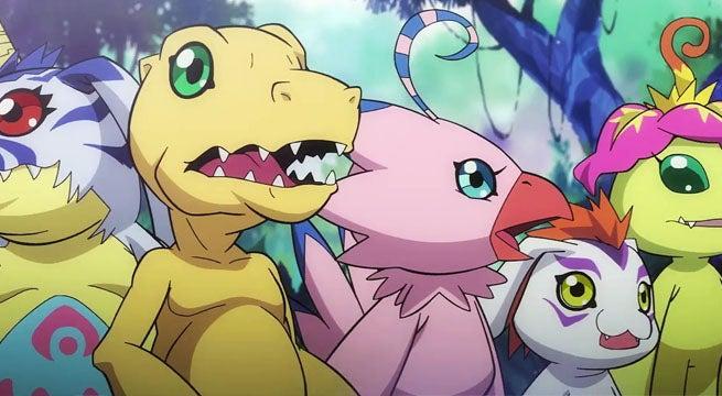 DigimonAdventureTri5