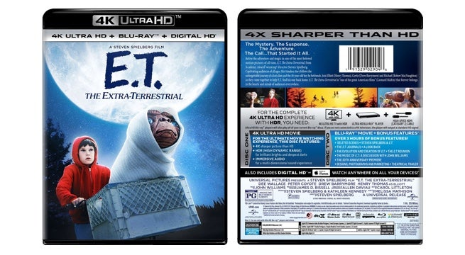 et-4k-bluray