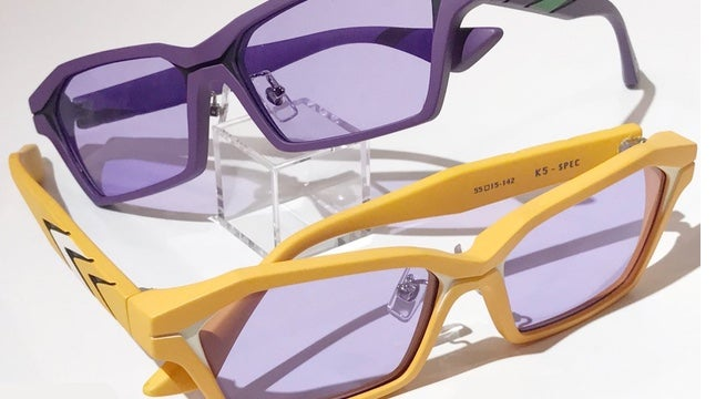 evangelion-glasses