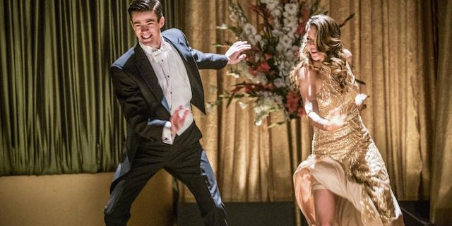 flash-supergirl-duet
