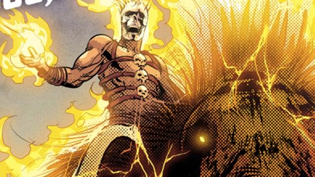 Ghost-Rider-Marvel-Legacy-3