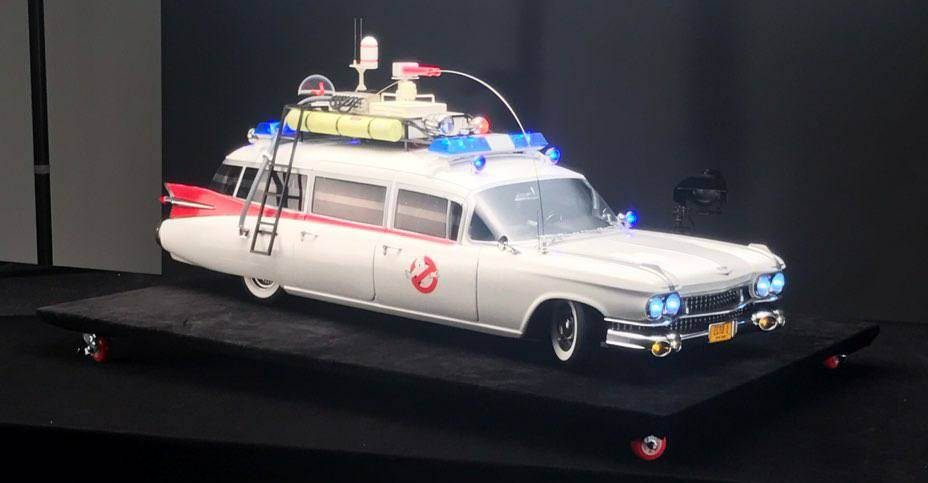 Ghostbusters-Sixth-Scale-Ecto-1-Preview-1-928x483