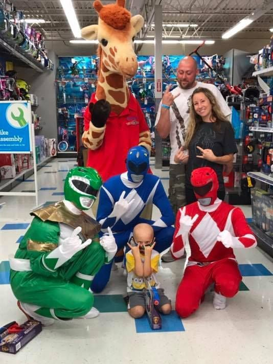 Grayson-Dodd-Power-Rangers-Group-Photo