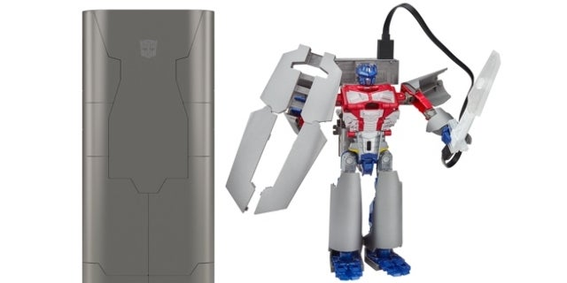 hasbro-transforming-power-banks