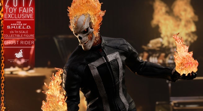 hot-toys-ghost-rider