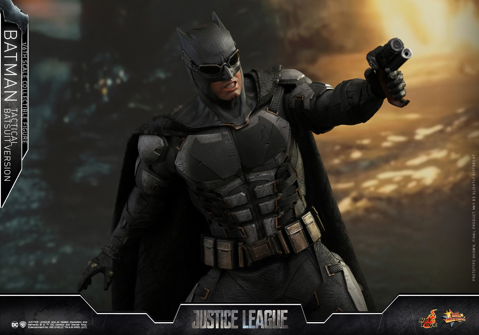 Hot-Toys---Justice-League---Batman-(Tactical-Batsuit-Version)-Collectible-Figure PR15