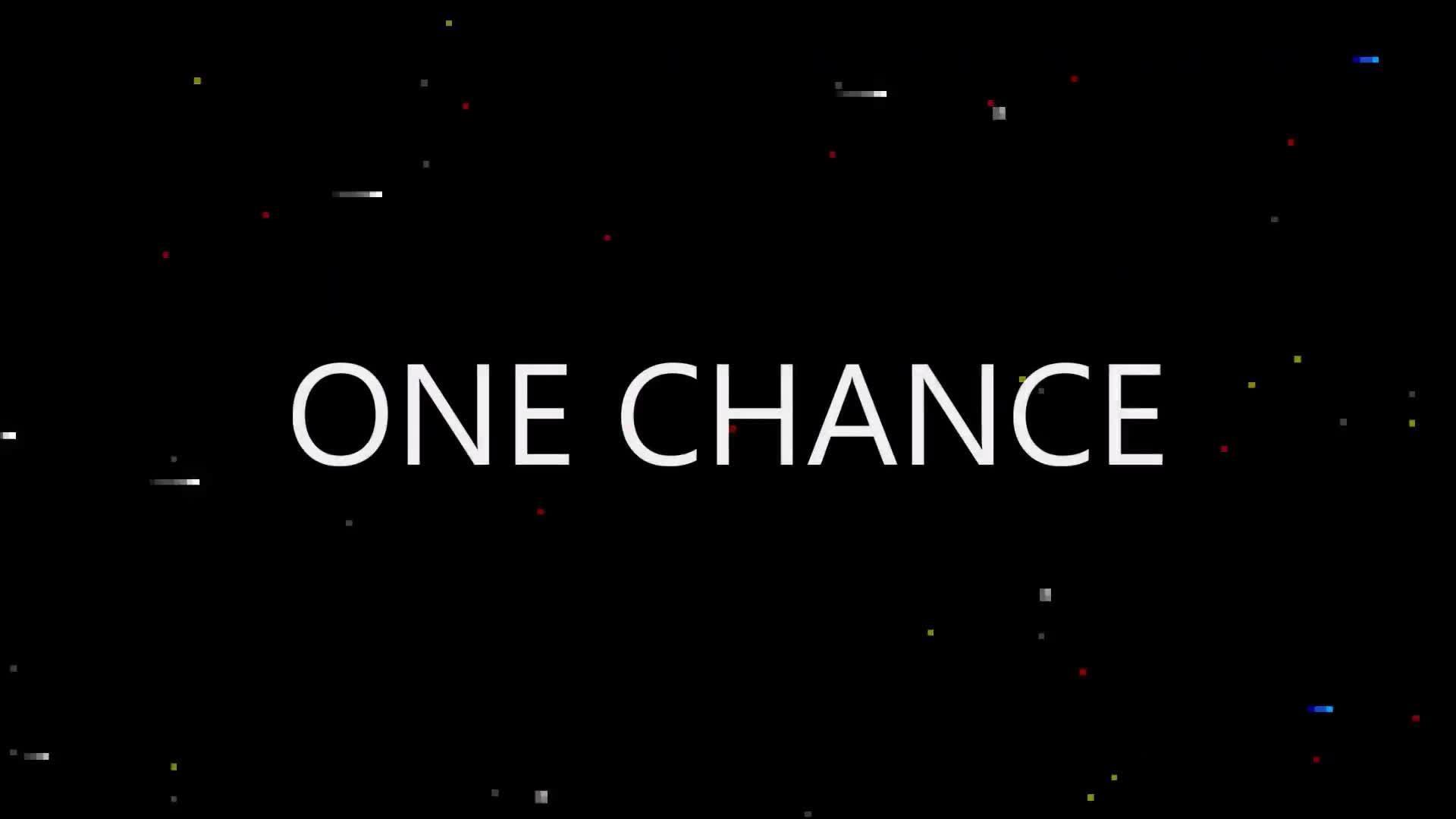Hyper Sentinel - Nintendo Switch Trailer screen capture